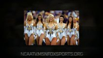 Watch louisville v clemson college football college football week 3 live webcast