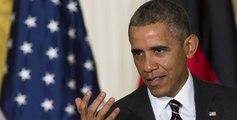 Barack Obama Criticizes Donald Trump Ahead of GOP Debate