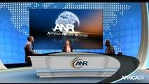 AFRICA NEWS ROOM - L'athlétisme en Afrique: Cas du Congo (3/3)