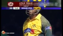 Best Cricket Run Outs in Cricket History ==JUST AMAZING==