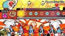 PSVita system commercial jp jpn japan japanese TVCM cm spot tvad ad
