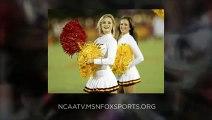 Watch louisville clemson football ncaa football week 3 live broadcast