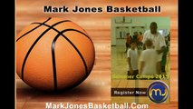 Orlando Basketball Camps | MarkJonesBasketball.com
