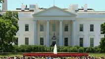 """Washington appelle Pyongyang à éviter les """"provocations"""""""