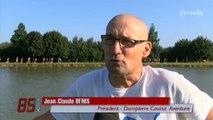 Dom' Pied' Roise 2015: Interview de Jean-Claude Denis