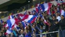France-BrA?sil-Espoirs-(2-1)-:-buts-et-rA?actio