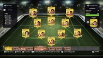 FIFA-15-ULTIMATE-TEAM-HIBRIDO-BBVA-BARCLAYS-B