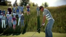 EA SPORTS Rory McIlroy PGA TOUR Golf Without Limits Trailer