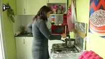 A l'Île-Saint-Denis, les enfants de chômeurs privés de cantine