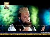 QTV 17Sep Meri Arzoo Siddiqui Ismail