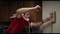 Les meilleurs coups de fil au cinéma -Supercut de coups de téléphone dans les films