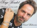 """"""" Petit homme mort au combat """" de Daniel Balavoine, chanté par Serge Boudot. COVER"""