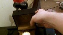 montre guess aliexpress,montre guess,bracelet de montre guess