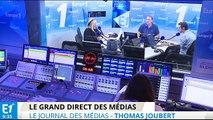 TF1 : Claire Chazal négocie ses indemnités de départ