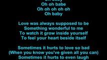 Aretha Franklin – It Hurts Like Hell Lyrics