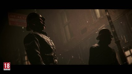 Assassin's Creed Syndicate Season Pass - Jack Lo Squartatore [IT]