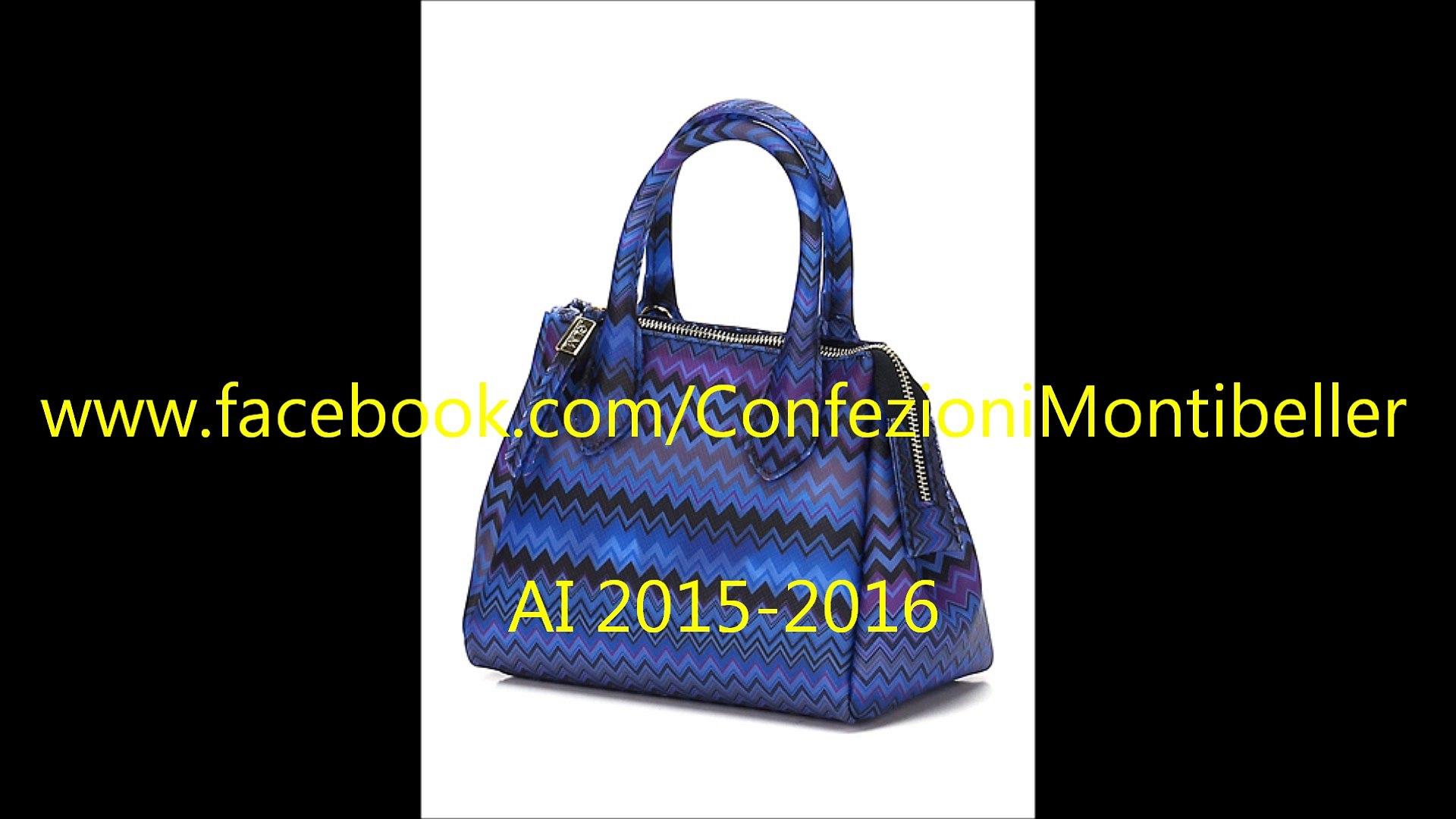 https://www.facebook.com/ConfezioniMontibeller AI 2015-2016 GUM GIANNI CHIARINI