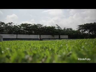 Panning Balapan: KlinikFoto Episode 6