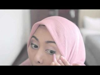 Makeup Tutorial - 9 Steps Ready to Work
