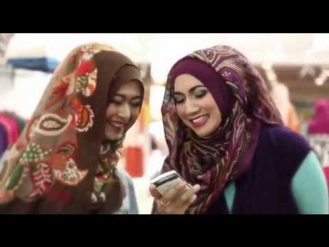 New Hijab Tutorial ZOYA Casual Style Vol-2 | Beauty Hijab Tutorial