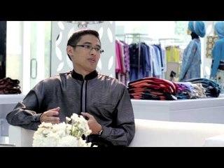 Tips Sehat Ramadhan bersama dr Gaga (Episode 1) - Berbuka Puasa Dengan Sunnah Nabi