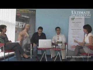 Ngobrol Bareng Denny Santoso dan Dokter Jeffry S01E01.wmv