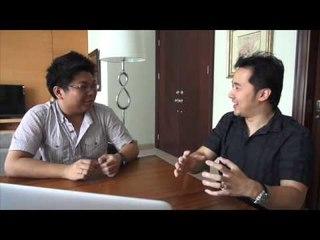 StartupBisnis.com - Mendapatkan customer melalui social media