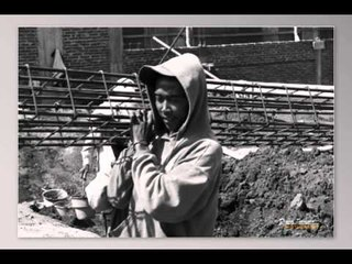 Photography - Workers Through My Lens