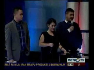 HEDI YUNUS - IDENESIA METRO TV (4)