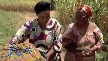 Trois femmes, un village - Episode 15 - Mauvaise conduite