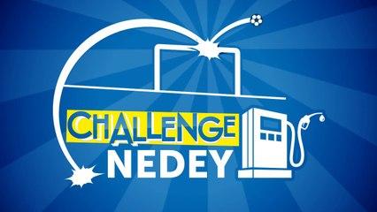 Inscrivez-vous au Challenge Nedey !