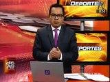 Universitario de Deportes: Mira la reacción de Roberto Chale tras ser eliminado de la Copa Sudamericana [Video]