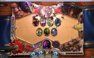 Souann - Heroes of the storm (REPLAY) (2015-09-17 14:21:21 - 2015-09-17 14:23:27)