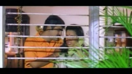 Bhabhi Ki Nashili Jawani On Phone | Hot Scenes Of Bollywood Unnseen