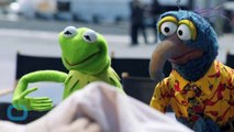 Does Kermit the Frog Have a Pig Fetish? An Investigation