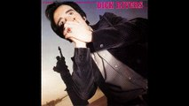 Dick Rivers - Debout Devant ma Glace