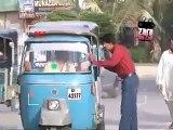 PAKISTAN FUNNY CLIPS 2015 - Rickshaw wala - pakistani funy clips _pakistani funy