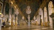 Découvrez la bande-annonce du MOOC consacré à Versailles