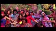 Balam Pichkari Full Song Yeh Jawaani Hai Deewani Ranbir Kapoor Deepika Padukone