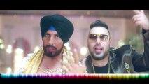 The Singh is Bliing Rap - Akshay Kumar - Badshah - Full HD