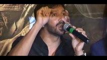 Kabir Khan angry defence on Pakistan ban on movie PHANTOM 2015