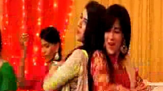 Yeh Rishta Kya Kehlata Hai - 16th september 2015