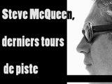 Les plus belles photos de Steve McQueen