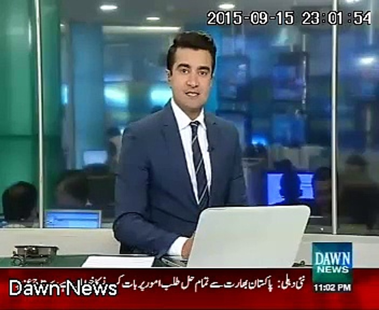 dawn news school news