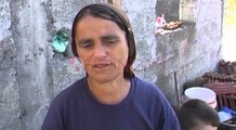 Jetojnë të pastrehë, Laç, familja me 6 anëtarë në qiell të hapur prej 2 muajsh- Ora News