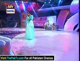 Lux Style Awards 2012 by Ary Digital 6th October 2012 - Part 3