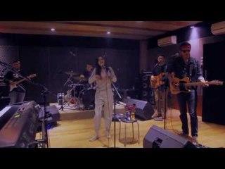 Jatuh Cinta (Base Jam Cover) - Lets90 - Save AS TV Pressplay