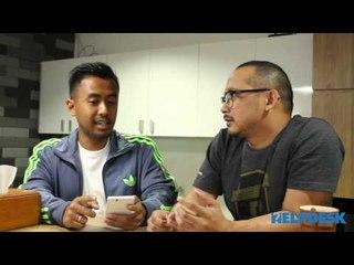 Sony Xperia Z Review - Save AS TV - Helpdesk