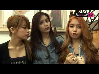 """S.O.S TV Episode 04 (21.09.2013) - SPECIAL """"COMEBACK"""" 