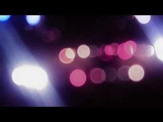 Fahria Yasmin - Blessed (Radio Edit)